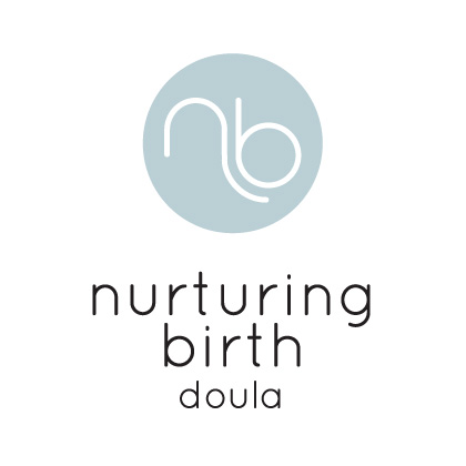 Trained with Nurturing Birth