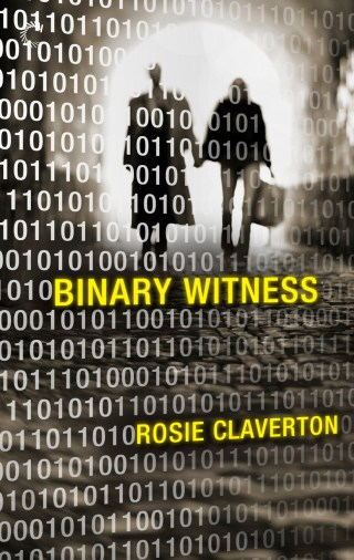 binary witness cover