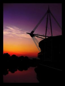 millennium-stadium-location