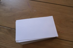 index-card-plot-hog