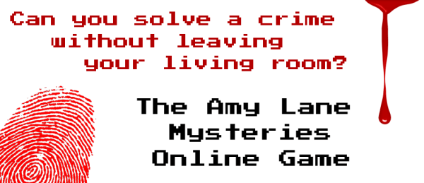 amy-lane-game-banner