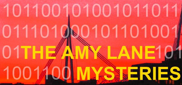 amy-lane-newsletter