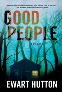 good-people-welsh-crime