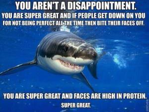 shark-inspiration-twitter