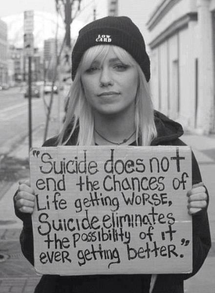 myths-depression-suicide