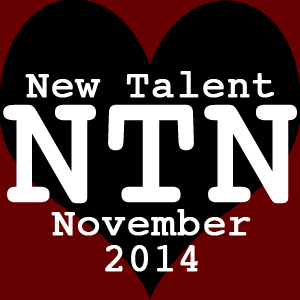 NTN-2014-logo-courier-300