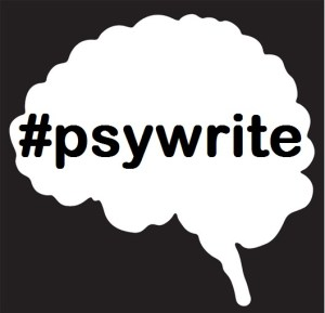 psywrite