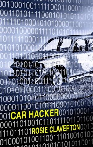 CarHacker-RosieClaverton-website