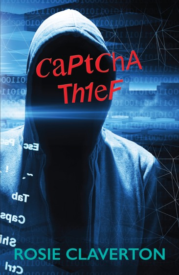 CaptchaThief_Cover_small
