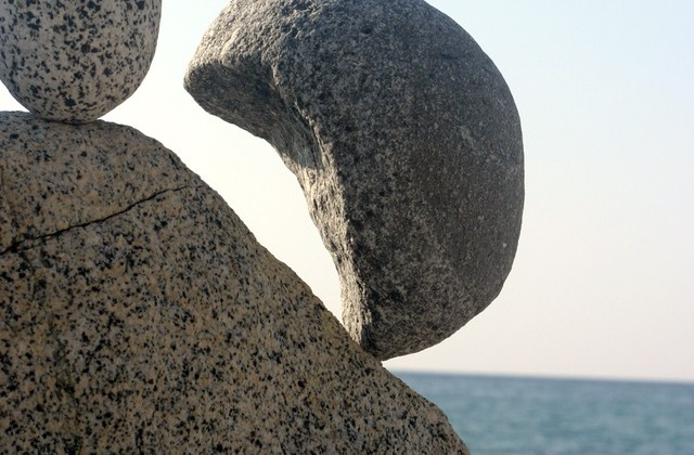Freudian Script: Work-Life Balance