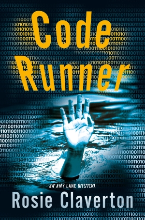 coderunner-cover-small