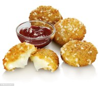 2ed2556800000578-3334701-cheese_melt_dippers_are_breaded_camembert_dippers_served_with_a_-m-30_1448532355132