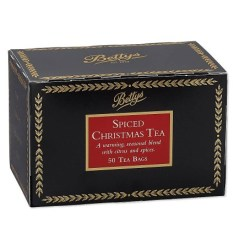 bettys-spiced-christmas-tea-50-tea-bags-2000802_2