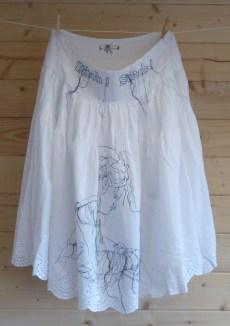 012-skirtfront-rjames