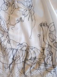 013-detail-skirt-rjames
