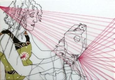 pink-stitcher