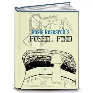 Fossil-Find-Lab-Book-Covers