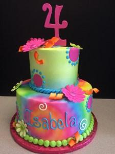 rosiescreativecakesbabycakes-15