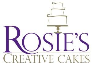 Rosies Logo Final
