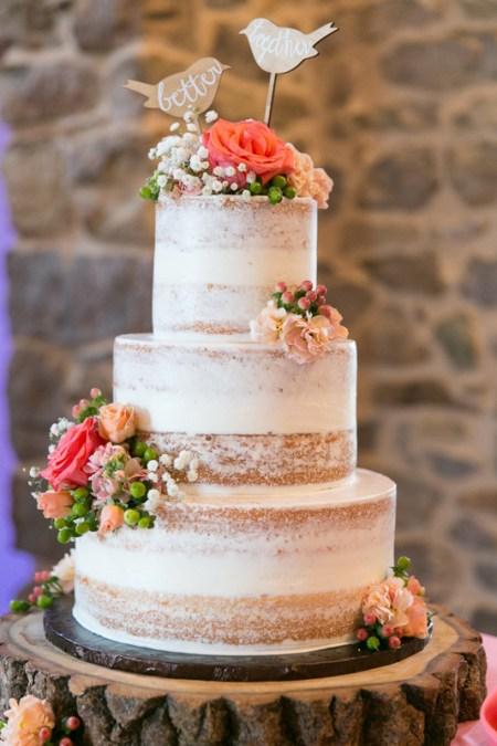 rosies_creative_cakes-2