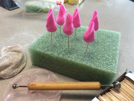 rosies_creative_cakes-2050