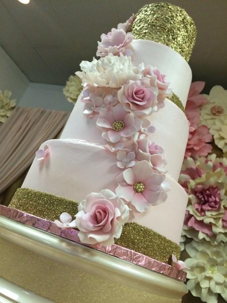 rosies_creative_cakes-2206