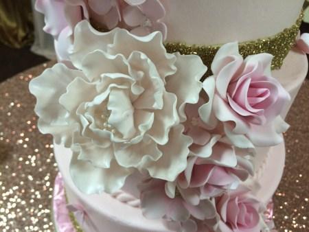 rosies_creative_cakes-2211