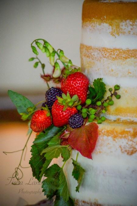 rosies_creative_cakes-3768