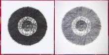 NSCAD-BLACK-NOISE-3AB