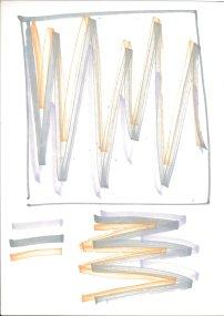 sketchbooks71