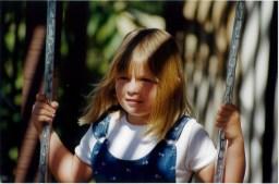 childhoodphotos12