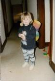 childhoodphotos15