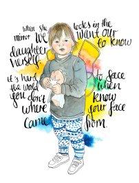 7 ADOPTIVE PARENT FINAL PAGE BLOG