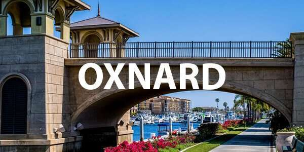 Oxnard1