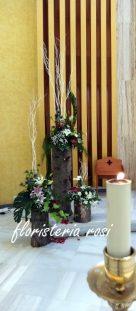 madera-boda-murcia