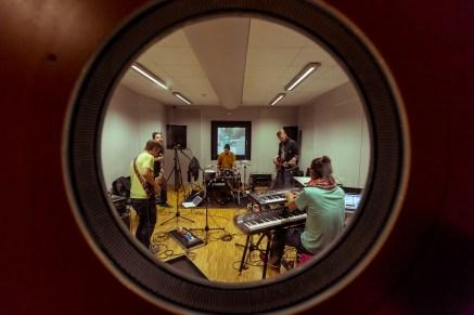 Popakademie, Mannheim, Popmusik, Musik, Business, Studium, Band, Bewerbung, Lernen, Kurs, Seminar, Bandpool