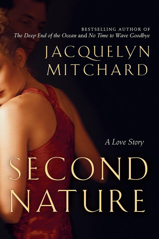 Mitchard: Second Nature