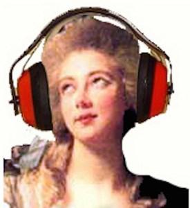 unabridged audio