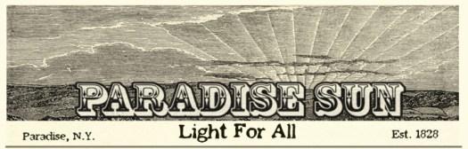 paradise-sun-banner