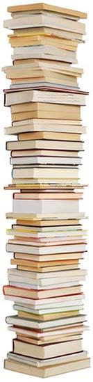 bookstack-tall.jpg