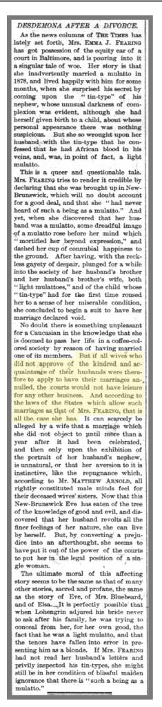 married-a-mulatto