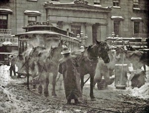 omnibus-horses-in-winter-stieglitz