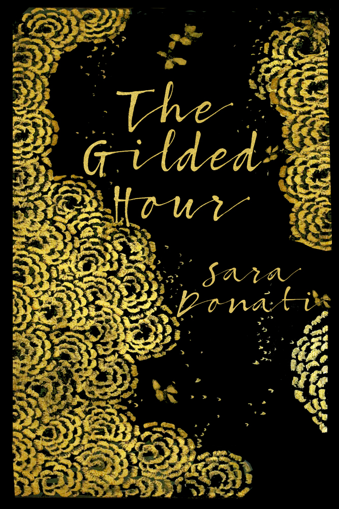 gilded-kindle-uk-cover-1000px