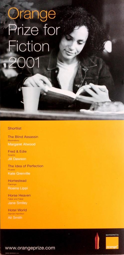 orange-prize-poster