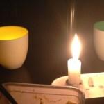 без света, свечи, электричество