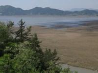 Suncheonman Bay Ecological Park