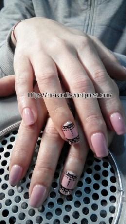 rosis-nails-work3