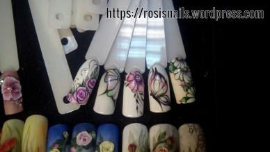 rosiss-nails1