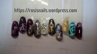 rosiss-nails7
