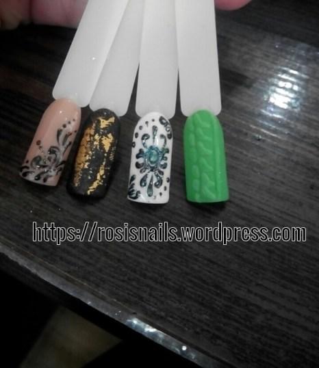 rosiss-nails9